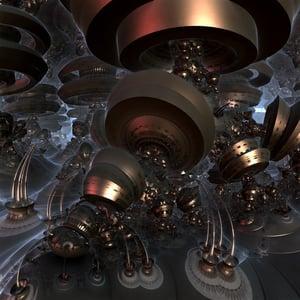 quantum-869533_1920